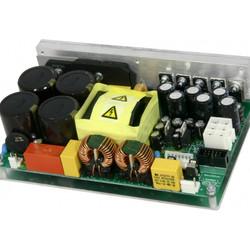 Stromversorgungseinheiten (SVE)