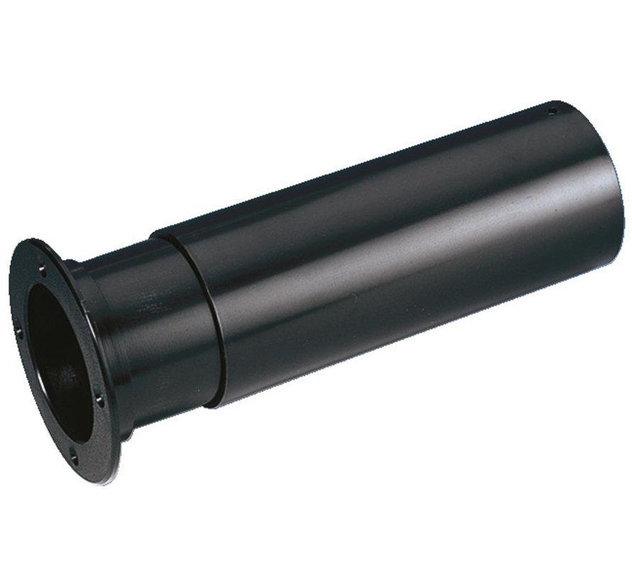 MBR-50 Adjustable Bassreflex Tube | 51 x 150-280 mm