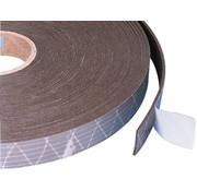 Monacor MDM-20 Speaker Foam Sealing Tape | 20 Meter