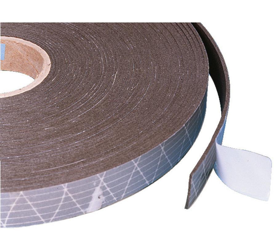 MDM-20 Speaker Foam Sealing Tape | 20 Meter