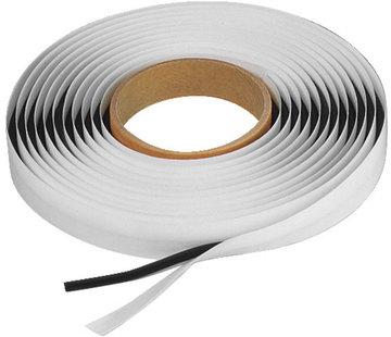 Monacor MDM-25 foam sealing cord | 4 x 4 mm | 3 m