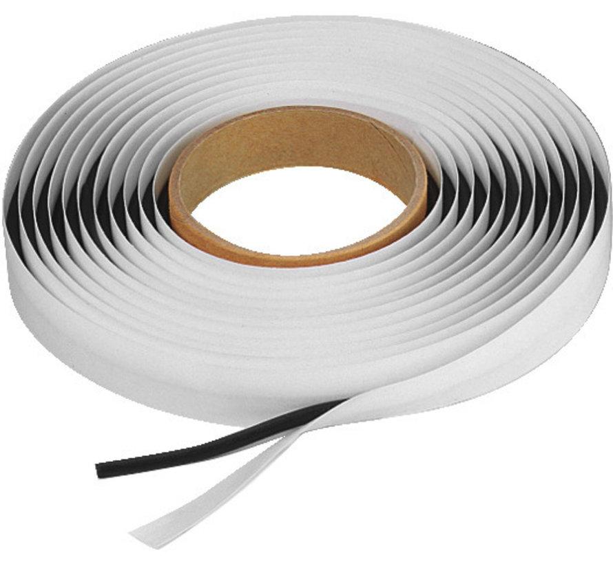 MDM-25 foam sealing cord | 4 x 4 mm | 3 m