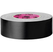 Monacor AT-202/SW Gaffer Tape | 50 Meter | 50 mm