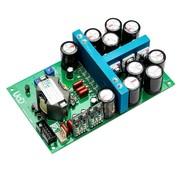 Hypex UcD700HG HxR Universal Class D Amplifier Module