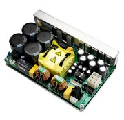 Hypex SMPS1200A180 2 x 46 VDC 1200 Watt Switch Mode Power Supply