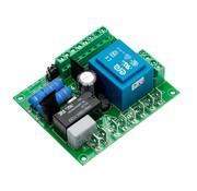 Hypex Softstart Module