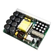 Hypex SMPS3kA400 2 x 65 VDC 3000 Watt Switch Mode Power Supply