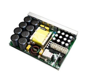 Hypex SMPS3kA700 2 x 85 VDC 3000 Watt Switch Mode Power Supply