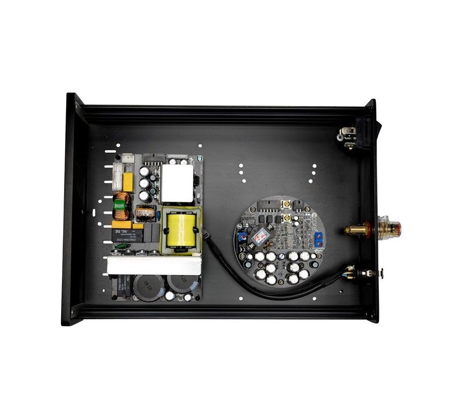 NC400 1x400W Ncore Monoblock Kit