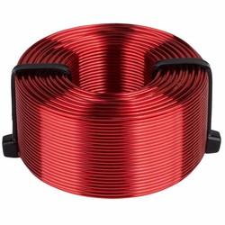 Air core coils