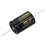 Mundorf ECAP63-680 | 680 µF | 5% | 63 V