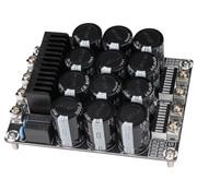 Sure Electronics AA-AB41121 | 100V | 20A | 12000uF