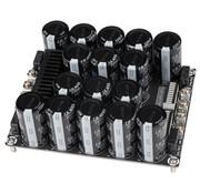 Sure Electronics AA-AB41122 | 100V | 30A | 35000uF