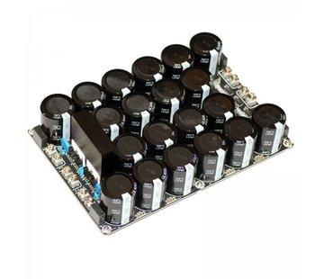 Sure Electronics AA-AB41141 | 100V | 50A | 94000uF