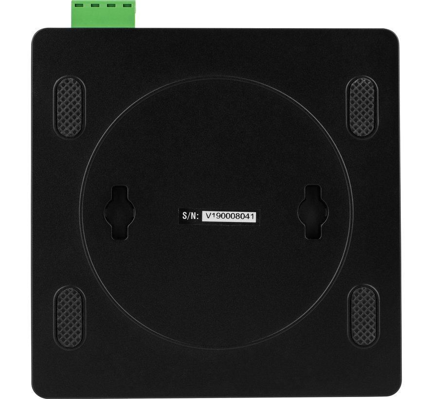 WB40A Wi-Fi Bluetooth Multi-Room 2x20W Amplifier with IR Remote