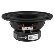 Dayton Audio DC130B-8 Bass-midwoofer
