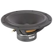 SB Acoustics SB34NRX75-16 Tieftöner