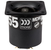 "Morel Classic MDM 55 2"" Mid-Dome"