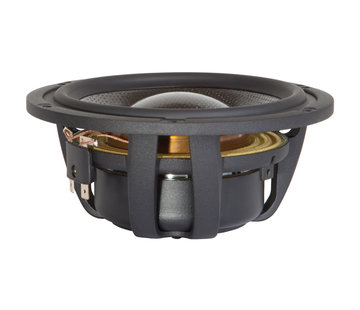 Morel TSCW 636 Bass-midwoofer