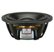 Morel TiW 638Ft Bass-midwoofer