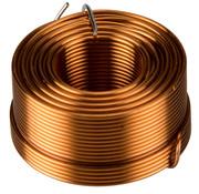 Jantzen Audio  000-1195   0,45 mH   0,46 Ω   3%   20 AWG