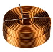 Jantzen Audio  000-1864 | 1,2 mH | 0,80 Ω | 3% | 20 AWG