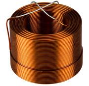 Jantzen Audio  000-1913 | 3,0 mH | 1,4 Ω | 3% | 20 AWG