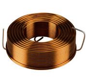 Jantzen Audio  000-1285   0,80 mH   0,43 Ω   3%   18 AWG