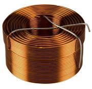 Jantzen Audio  000-1975 | 3,5 mH | 1,10 Ω | 3% | 18 AWG