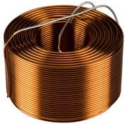 Jantzen Audio  000-1956 | 4,0 mH | 1,21 Ω | 3% | 18 AWG