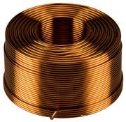 Jantzen Audio  000-1957 | 4,5 mH | 1,25 Ω | 3% | 18 AWG