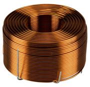 Jantzen Audio  000-1892 | 5,0 mH | 1,30 Ω | 3% | 18 AWG