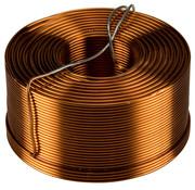 Jantzen Audio  000-1959 | 7,0 mH | 1,60 Ω | 3% | 18 AWG