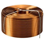 Jantzen Audio  000-1960 | 8,0 mH | 1,75 Ω | 3% | 18 AWG