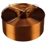 Jantzen Audio  000-1971 | 12 mH | 2,23 Ω | 3% | 18 AWG