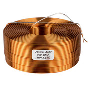 Jantzen Audio  000-0873 | 16 mH | 2,66 Ω | 3% | 18 AWG