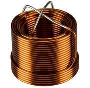 Jantzen Audio  000-1507   0,20 mH   0,13 Ω   3%   15 AWG