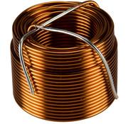 Jantzen Audio  000-1155 | 0,25 mH | 0,14 Ω | 3% | 15 AWG