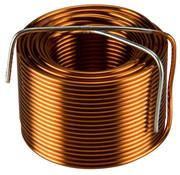 Jantzen Audio  000-1895 | 0,39 mH | 0,17 Ω | 3% | 15 AWG