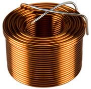Jantzen Audio  000-1036 | 0,55 mH | 0,22 Ω | 3% | 15 AWG