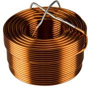 Jantzen Audio  000-1862 | 0,91 mH | 0,29 Ω | 3% | 15 AWG
