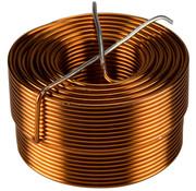 Jantzen Audio  000-1898 | 1,0 mH | 0,30 Ω | 3% | 15 AWG