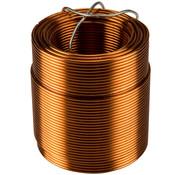 Jantzen Audio  000-1494 | 3,3 mH | 0,66 Ω | 3% | 15 AWG
