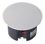 """Visaton DL 25  10"""" 100V Ceiling Speaker"""