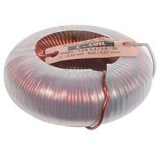 Jantzen Audio  000-6035 | 1,5 mH | 0,05 Ω | 5% | 14 AWG
