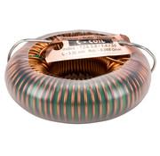 Jantzen Audio  000-6125 | 3,3 mH | 0,07 Ω | 5% | 14 AWG