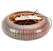 Jantzen Audio  000-6430 | 8,2 mH | 0,11 Ω | 5% | 14 AWG