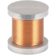 Jantzen Audio  000-5117   1,0 mH   0,10 Ω   3%   15 AWG