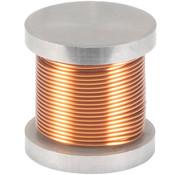 Jantzen Audio  000-5203 | 1,5 mH | 0,12 Ω | 3% | 15 AWG
