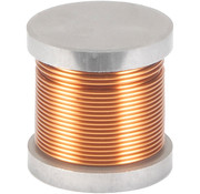 Jantzen Audio  000-5010   2,2 mH   0,15 Ω   3%   15 AWG